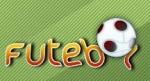 Kazulo entra em campo com canal dedicado ao Futebol