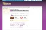 Canal Horóscopo online com previsões diárias
