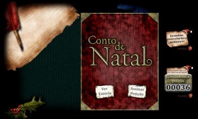 ContodeNatalED2008