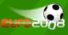 Kazulo junta-se ao Euro 2008