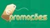 promocoes.jpg