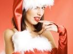 Contos Eróticos de Natal - Mais um passatempo by Kazulo
