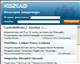 Widget Emprego: a estreia do Kazulo no mundo dos widgets