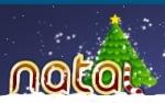 Kazulo celebra o Natal com novo canal
