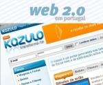 kazulo_web2.jpg