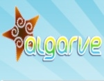 Kazulo cria Algarve, o primeiro canal internacional.